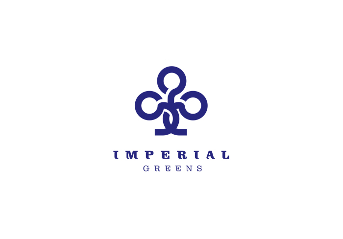 1.imperial