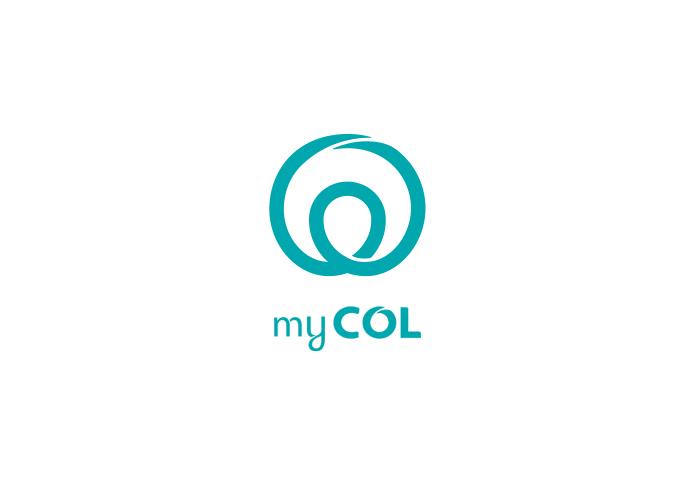 2.Mycol