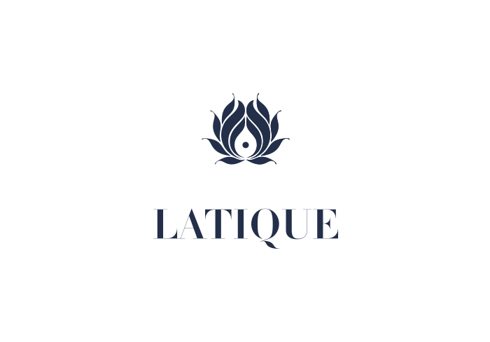 _4.2 latique