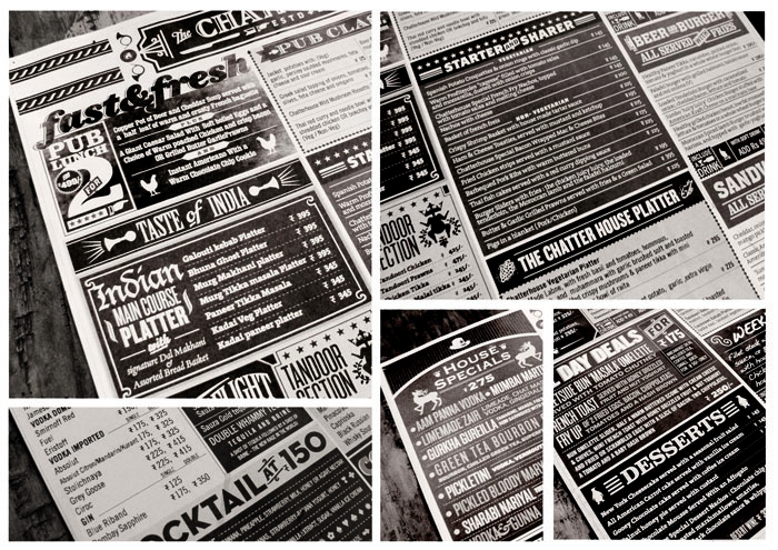 chatter house menu pic