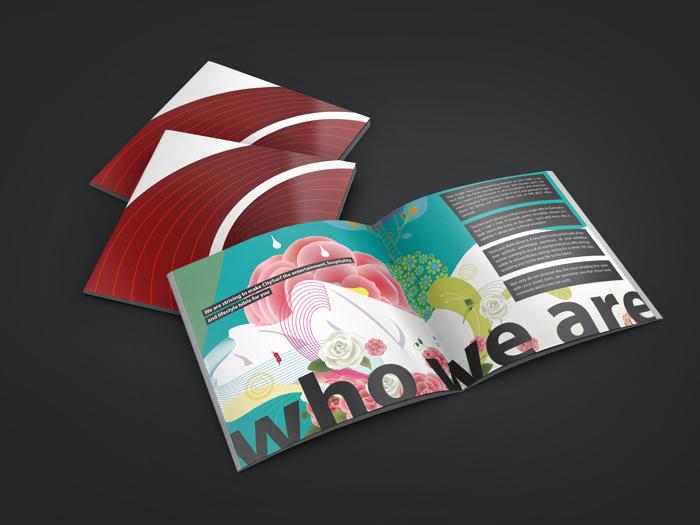 Brochure_04