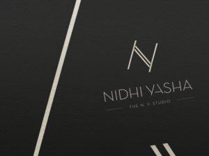 Nidhi Yasha Studio | Injore