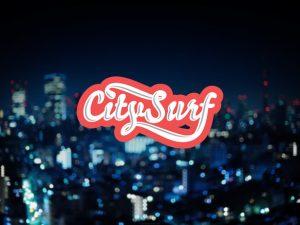 City Surf 2.0