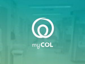myCOL