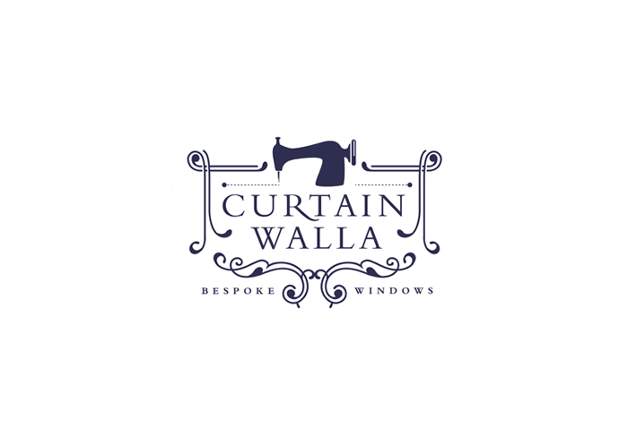 10.curtain wala