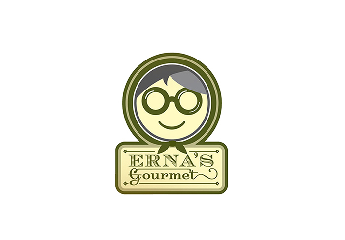 25.Erna's Gourmet