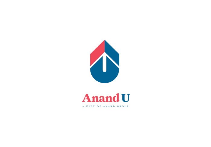27.Anand U