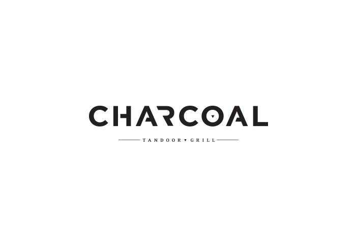 31.charcoal