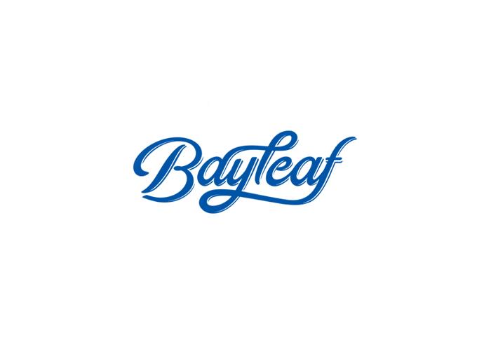 7. Bayleaf