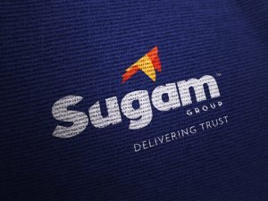 Sugam Group