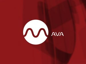AVA Merchandising Solutions Ltd.