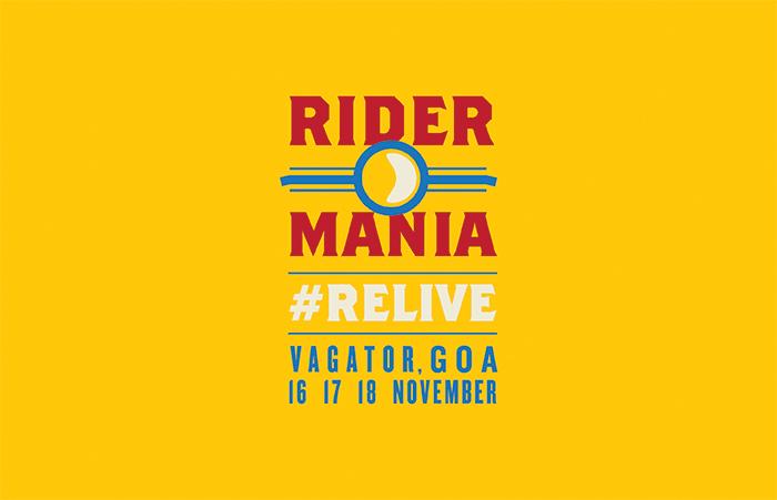 rider mania slides