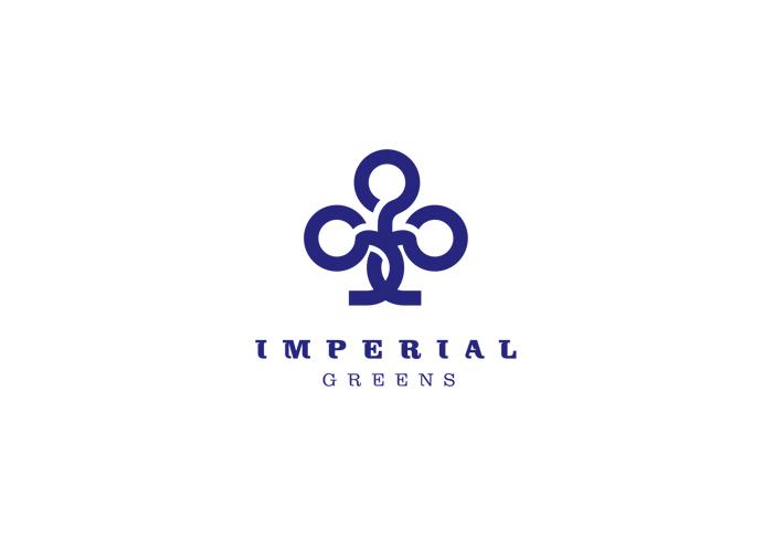 1.imperial