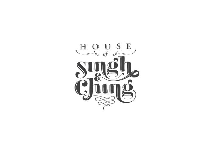 34. Hauz of singh