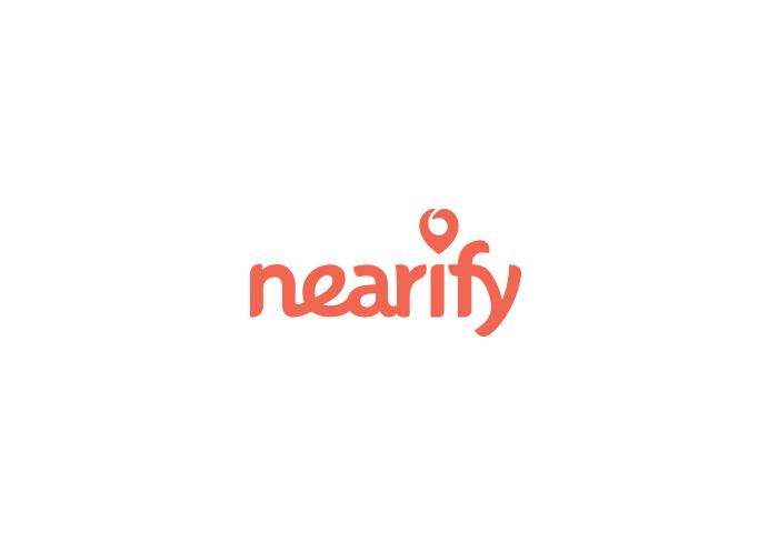 6.nearyfy