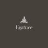 Ligature | Branding  Study, Research & Execution