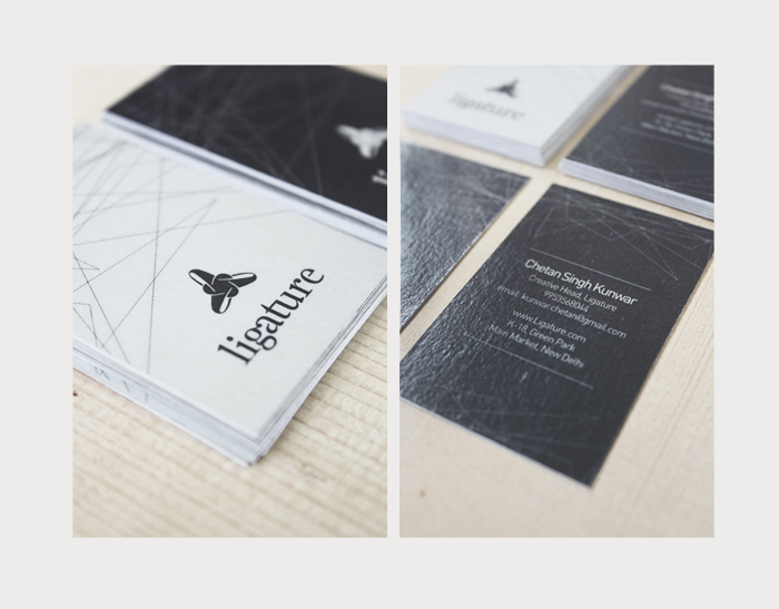 02 visiting cards