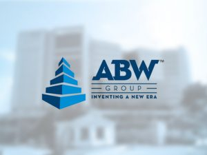 ABW Group