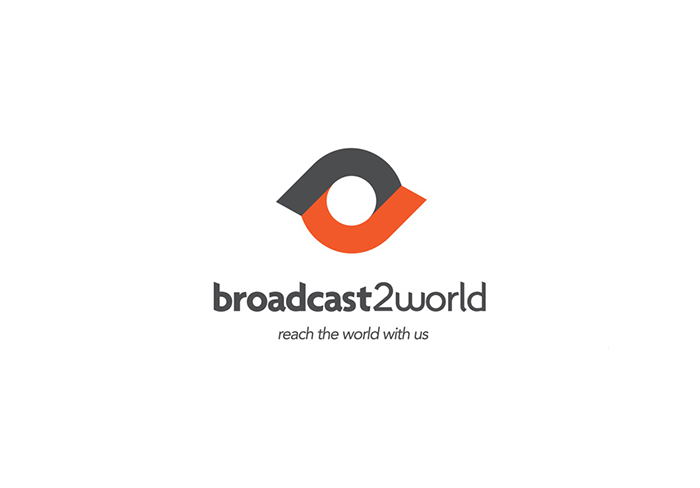 Broadcast 2 world