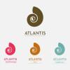 Atlantis | Branding Study, Research & Execution