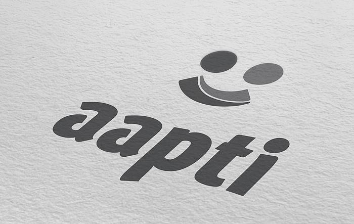 aapti1