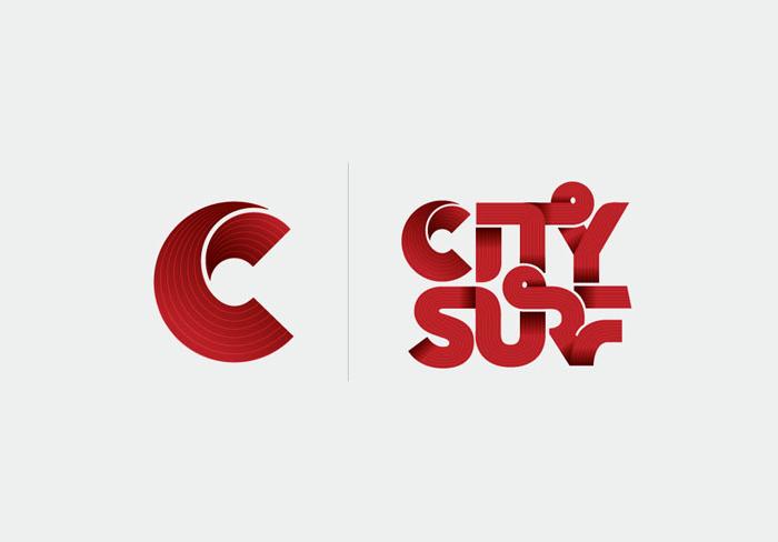 9.citysurf
