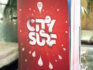 City Surf