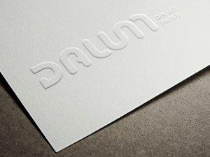 Dalum Papers