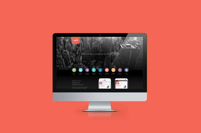 iMac-mock-up-diferents-views