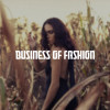Images – Business of Fashion