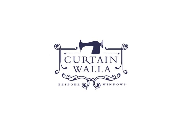 10.curtain wala