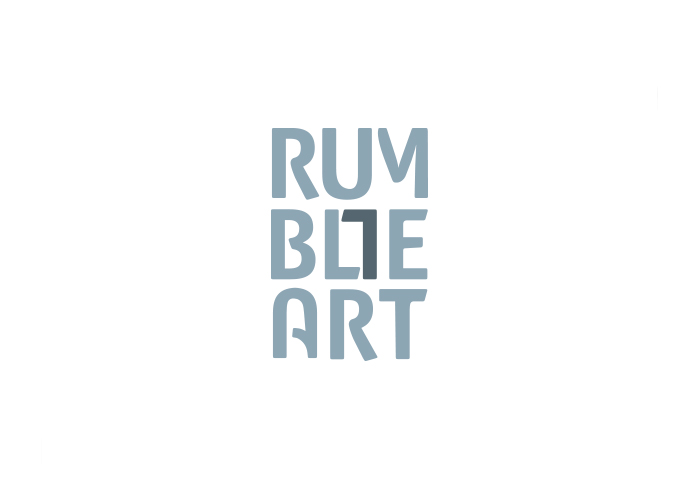 11.rumble art