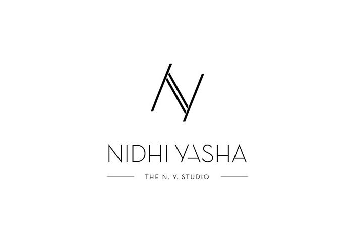 14.Nidhi Yasha