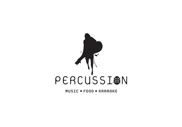 21.Percussion