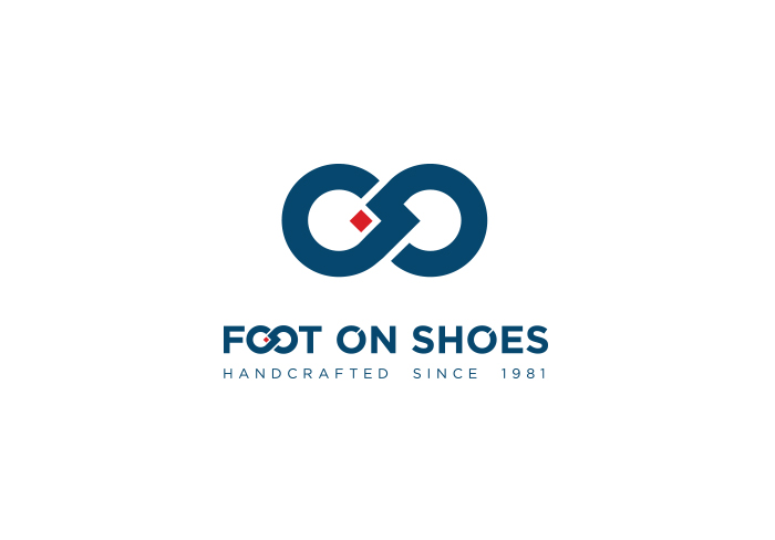 32 footonshoes