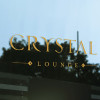Crystal Lounge | THE GRAND, New Delhi