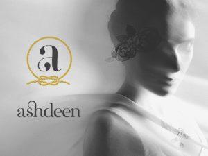 Ashdeen