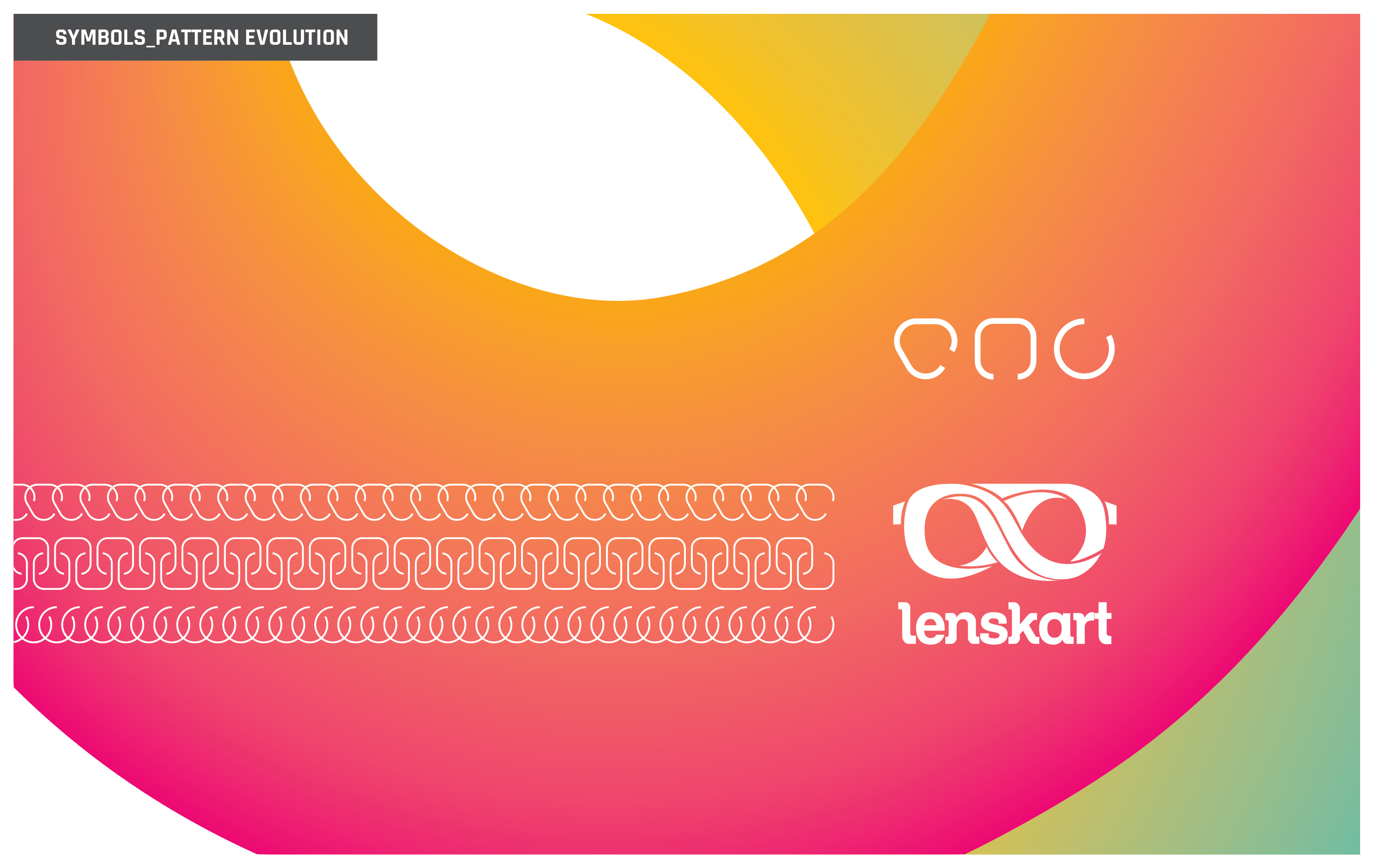 lenskart for pmd web-06