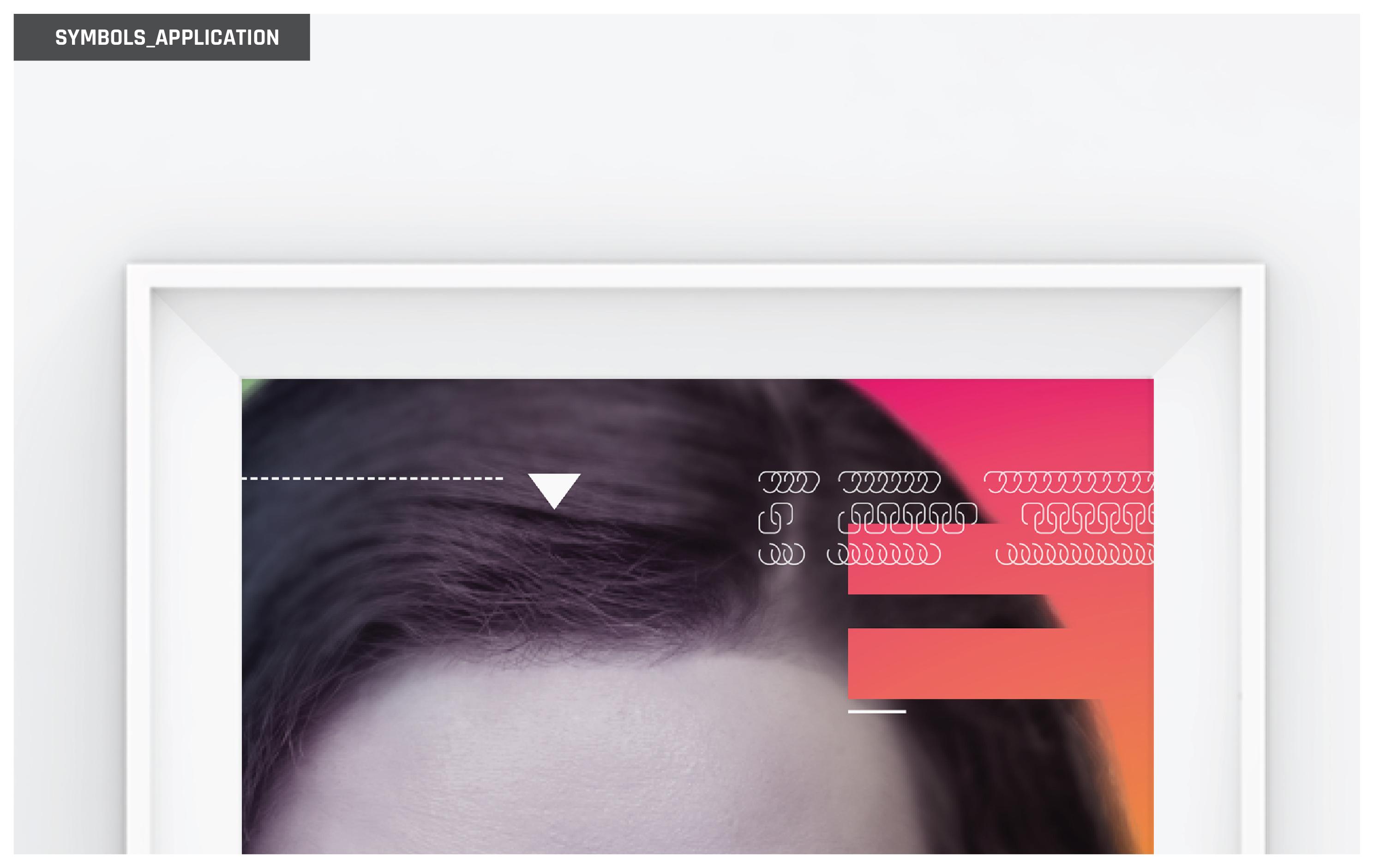 lenskart for pmd web-07