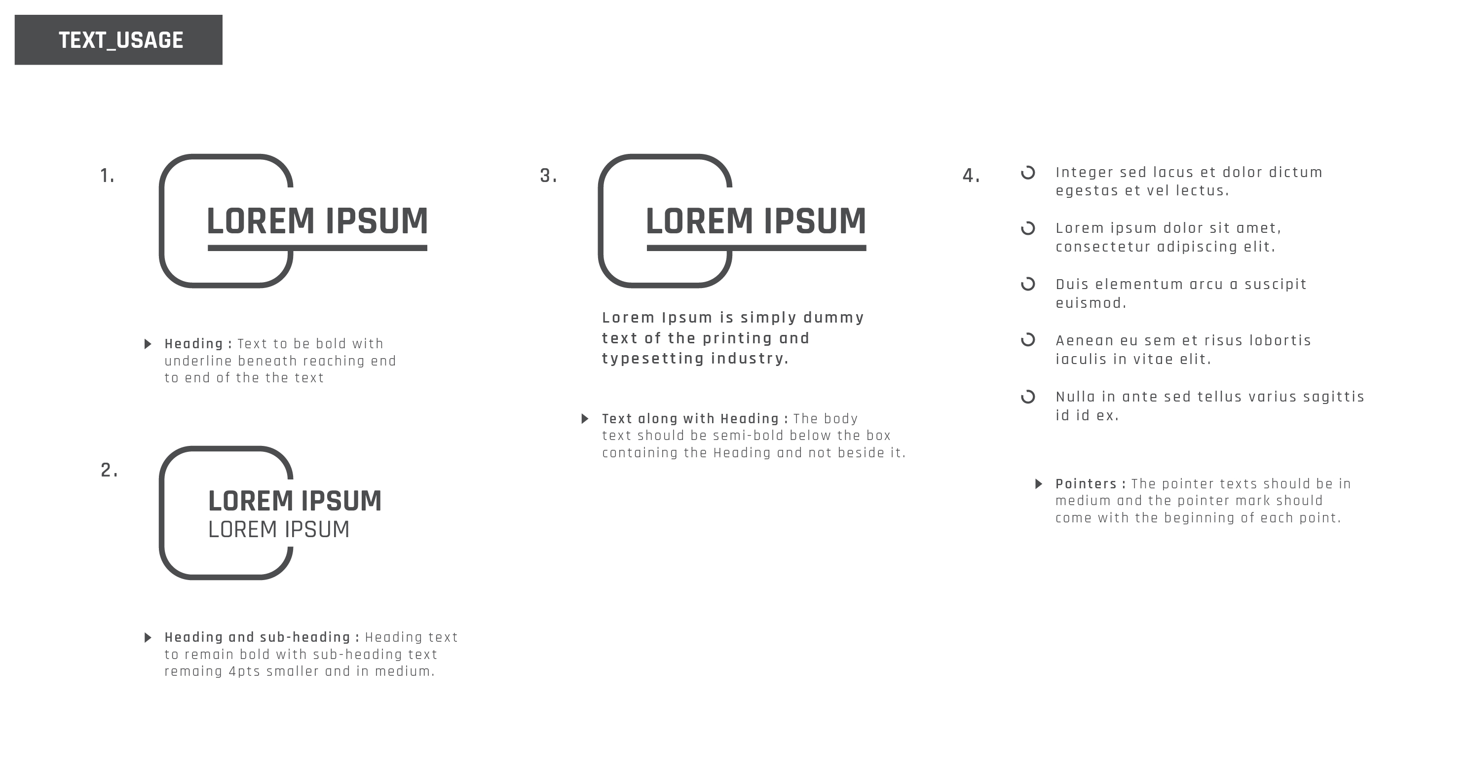 lenskart for pmd web-09