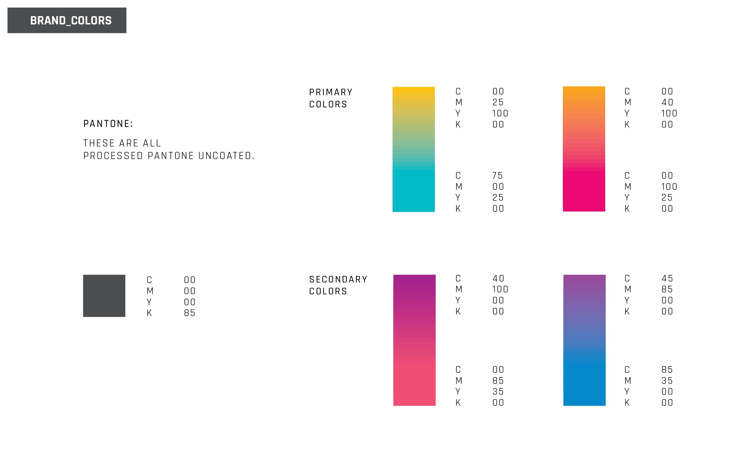 lenskart for pmd web-10