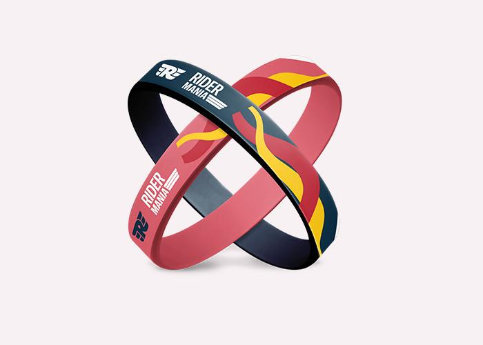 wrist band_web size