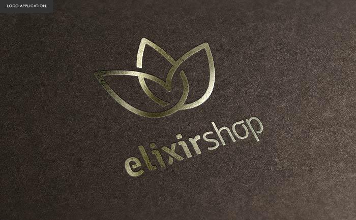 ElixirDocumentation-02