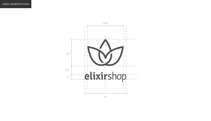 ElixirDocumentation-07