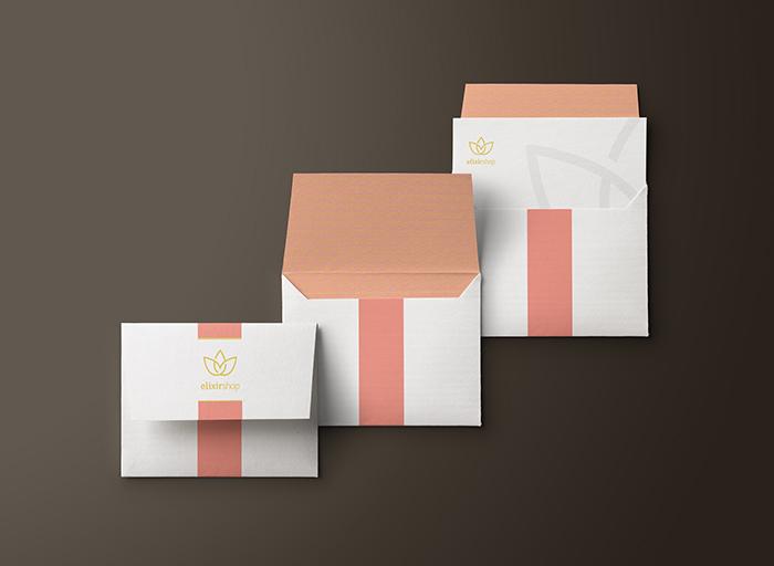 Envelope-Brand-Presentation-Mockup