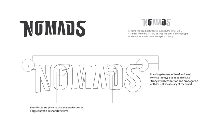 nomad for website 1