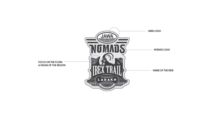 nomad for website2