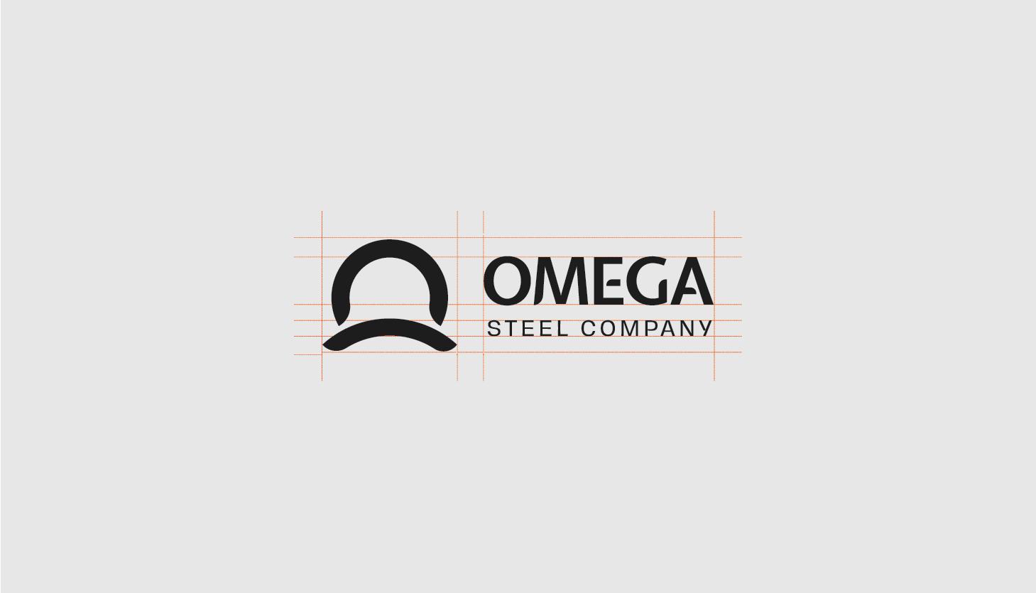 Omega steel-04