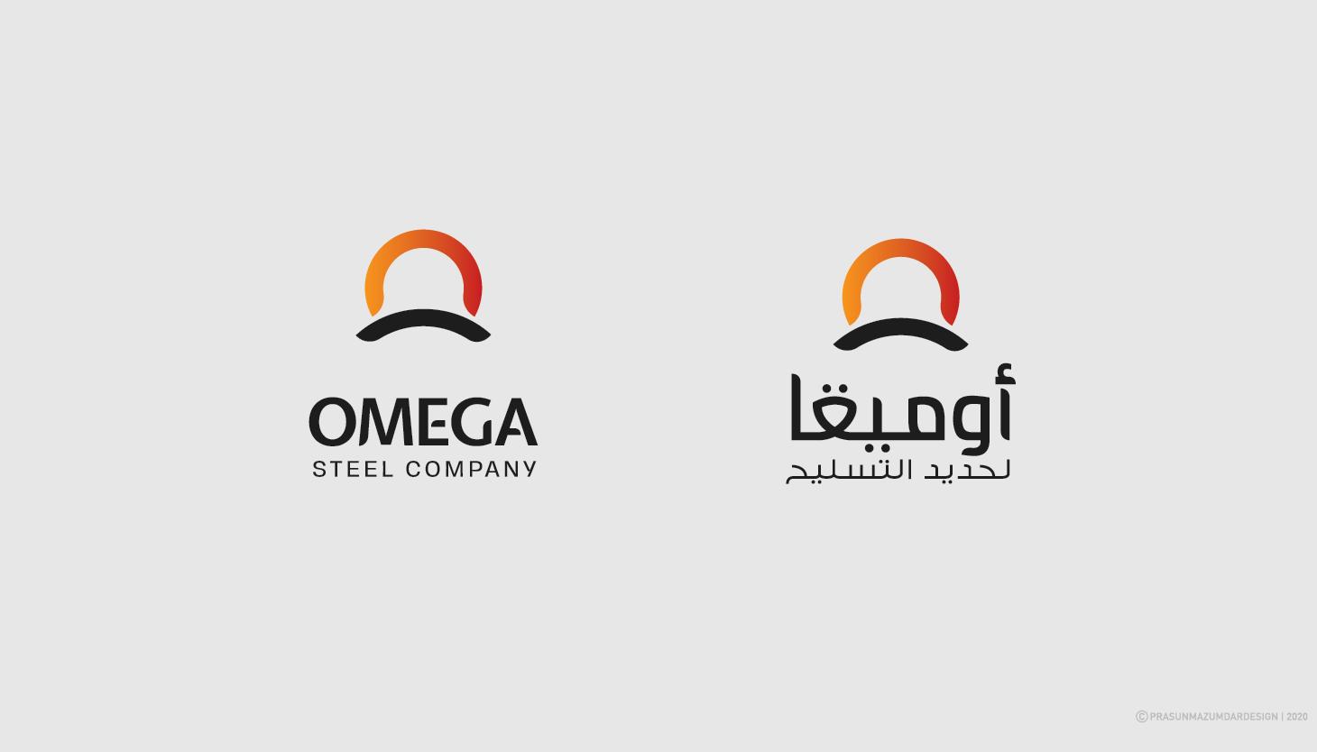 Omega steel-05