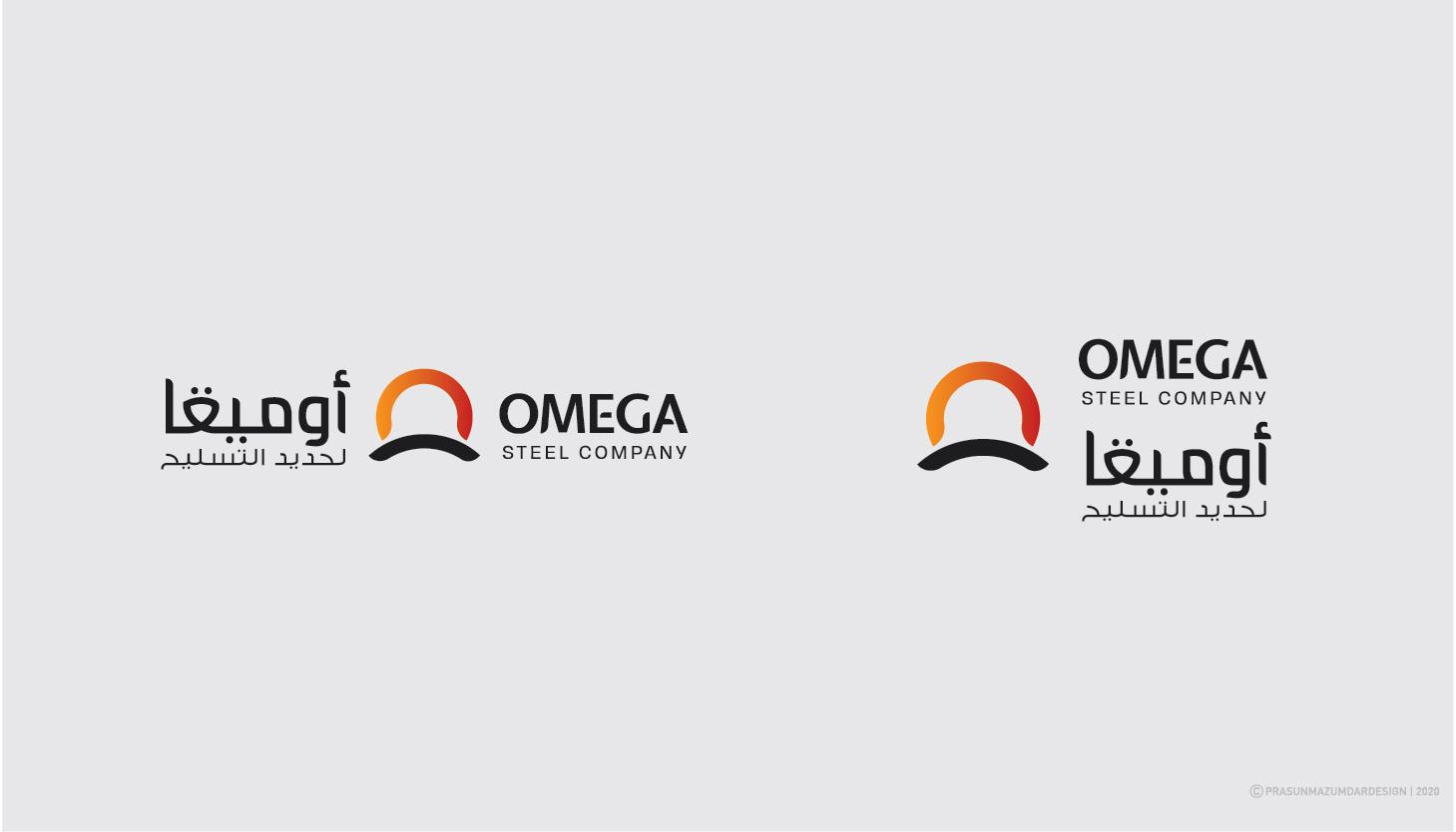 Omega steel-06